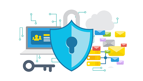 Cyber Security - Big water Consulting